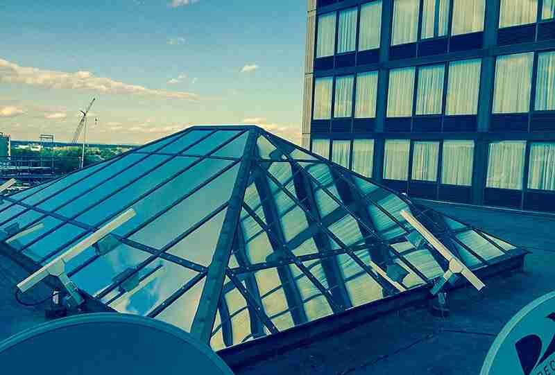 solar control energy savings window films torrington ct