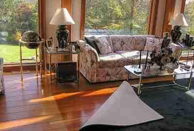 UV Protection Window Film Torrington CT