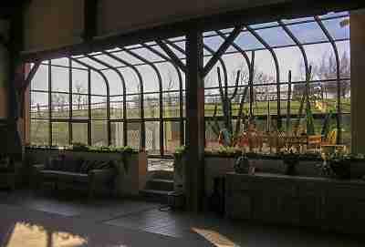 solar control window tinting torrington ct